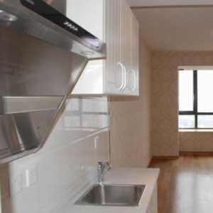 成都老房子可以装暖气吗会不会影响装修风格