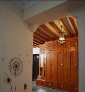 农村老房子装修和农村老房子装修