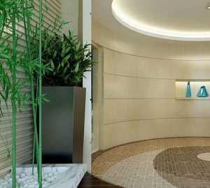 鄭州40平米一室一廳新房裝修大概多少錢