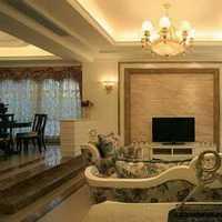 舊房翻新多少錢60平多少錢