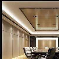 上海征海建筑装饰设计有限公司简称征海装饰