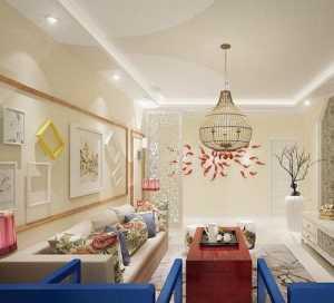 北京新房精装修价格