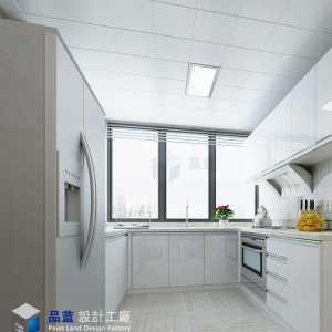 西安40平米一室一厅旧房装修需要多少钱