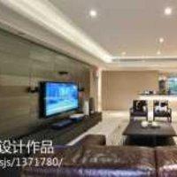 北京装修房子的价格为什么可以这么便宜