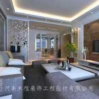 上海客廳裝修設計圖片哪里有呢?