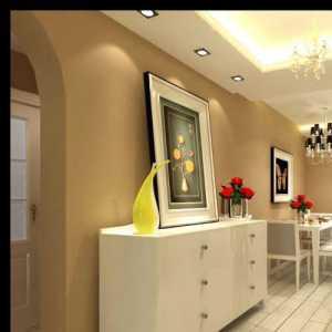 北京100平米三室一廳新房裝修一般多少錢