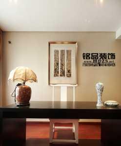 上海裝修公司排名上海裝修公司哪家好上海裝修公司
