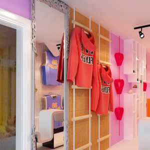 广州名筑装饰设计有限公司怎么样