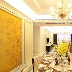 浙江杭州淳安二手房房价多少每平米