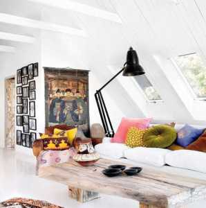 梦想改造家装修如何