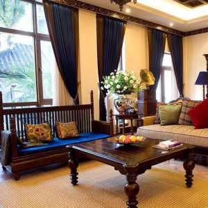 北京建筑面积50平米装修半包多少钱