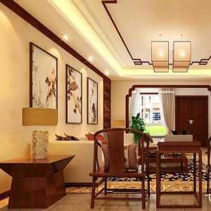 房屋粉刷装修-上海装修 - 装修百科