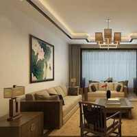 上海腾龙设计装潢有限公司到底怎样啊?