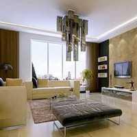 装修协会认证:上海得其屋装潢设计有限公司?最佳装潢,名星企...