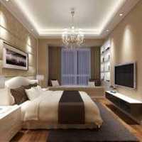上海杨浦公寓房装修公司哪家好