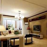 136平米三室两厅半包装修8万装修费花得值不值