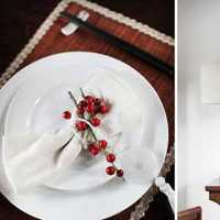 上海哪个装饰网有室内装饰设计图多点室内装饰设计图