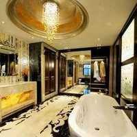 衢州地区最专业的装饰网是哪个