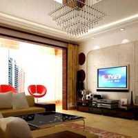 小戶型客廳無電視柜裝修效果圖