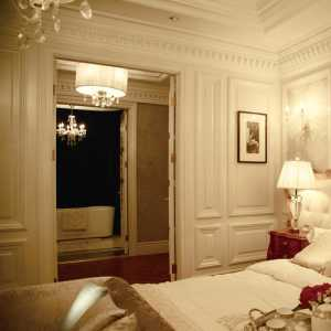 北京45平米1室0廳老房裝修需要多少錢