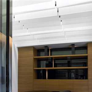 客厅装修效果图 客厅装修图片 欧式客厅装修效果图 2021客厅装修效果图 客厅吊顶装修效果图