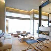 欧式吊顶欧式家具茶几欧式装修效果图