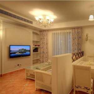 北京余姚78平米的房子裝修要多少錢簡單點