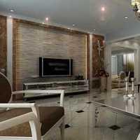 最新韩式客厅沙发家居片效果图