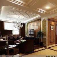 上海 房屋装修设计