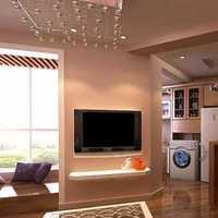 灰色背景沙发墙壁装修效果图