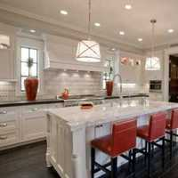 家庭装修合同 家庭装饰装修合同 装修工程合同书