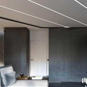北京40平米房子装修价格