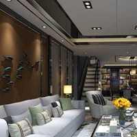 北京出租房裝修公司
