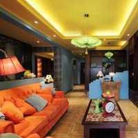 两室一厅跃层装修要怎么设计