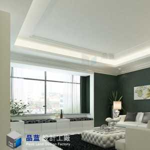李嘉诚卖北京的房子