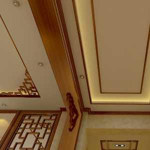 上海美美装饰公司