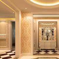 北京裝飾建材采購