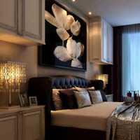业之峰装饰北京装修公司-更环保的高端装饰,23年品牌装修设计