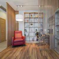 石家庄一居室装修技巧一居室简装方法