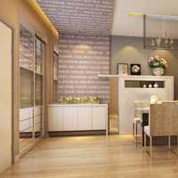 求一份三室两厅两卫102平米的家装详细预算要含计