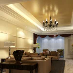 郑州98平米两室一厅老房装修谁知道多少钱