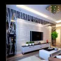 北京樓房裝修可以用公積金嗎