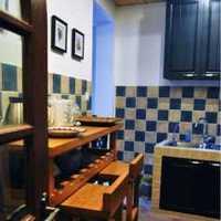 北欧风情家装家具沙发北欧家装北欧风情装修