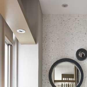 瓷磚便宜還是合成木地板便宜