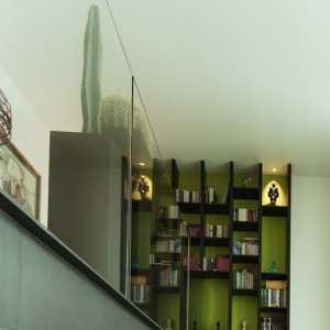 北京60平米房子装修大约多少钱