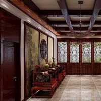 上海盛尚装饰如何有没有在这家装修过的