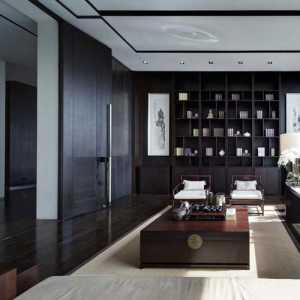 找卫生间设计效果图和卫生间装饰效果图,其中卫生间装修注意...
