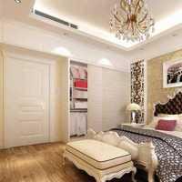 上海哪里的室内设计和装修公司比较好