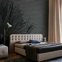 上海宝山区好点的装潢设计公司?
