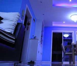 120平米新房怎样装修才能省钱?
